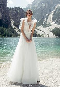 Brautmoden Hochzeitskleider Brautmoden Isabel Hamburg