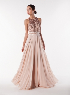 image abendkleid-ny2944-light-salmon-jpg