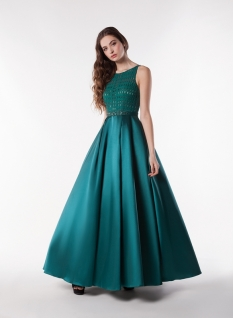 image abendkleid-ny2969-dark-green-jpg