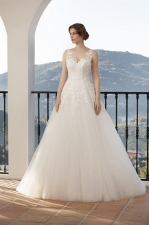 image brautkleid-jarice-1-virtual-jpg