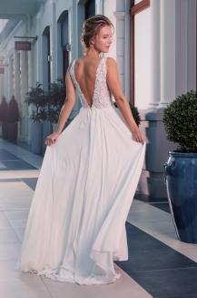 image brautkleid-natali-bridal-5-camalia2-jpg