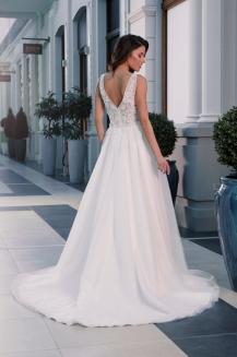 image brautkleid-natali-bridal-5-eglantine2-jpg
