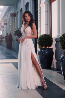 image brautkleid-natali-bridal-5-gabrin-jpg