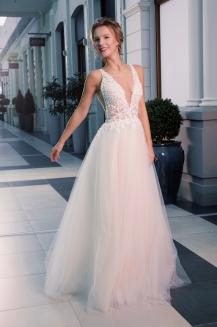 image brautkleid-natali-bridal-5-sierra2-jpg