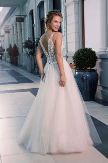 image brautkleid-natali-bridal-5-sierra3-jpg